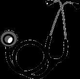 stethoscope-29309_640